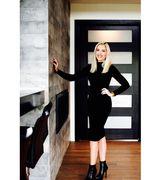 Charlotte Clausen, Real Estate Agent in Bozeman, MT