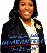 Erika Page Y…, Real Estate Pro in Buford, GA