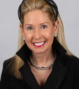 Madolyn Greve, Real Estate Agent in Princeton, NJ