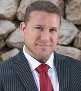 Jim Bandy Gr…, Real Estate Pro in Henderson, NV