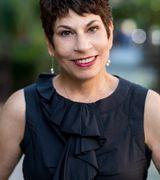 Lynn Tesser, Agent in Brooklyn, NY