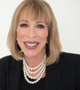 Lorelle Kitzmiller, Agent in Glendora, CA