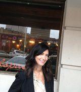 Bettina Babbitt, Agent in Austin, TX