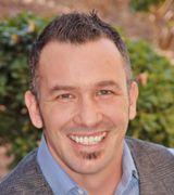 Jacob Mitro, Real Estate Agent in Henderson, NV