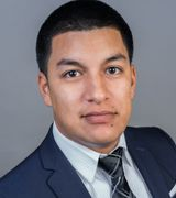 Jose De Leon, Real Estate Pro in ORLANDO, FL