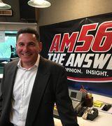 Scott Gerami, Real Estate Agent in Naperville, IL