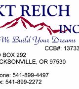Kerry Reich, Real Estate Pro in Jacksonville, OR