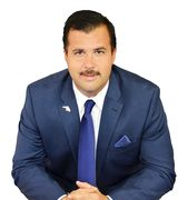Josh Burdine, Real Estate Pro in Fort Myers, FL