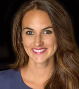 Chelsey Fran…, Real Estate Pro in Westminster, CO