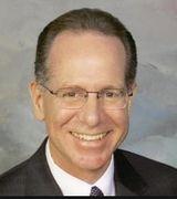 Gary Celeste, Agent in Basking Ridge, NJ
