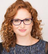 Kristi Cohen, Agent in Austin, TX