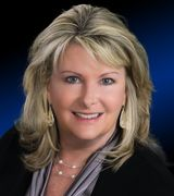 Diane Kephar…, Real Estate Pro in Bend, OR