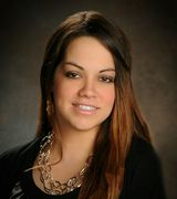 Lisa Orneck, Realtor, Real Estate Agent in Lords Valley, PA