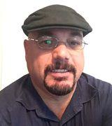 Steven Pollo…, Real Estate Pro in Jacksonville, FL