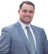 Charles Bian…, Real Estate Pro in Rockville Centre, NY