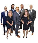 The Mark Mos…, Real Estate Pro in Westlake Village, CA
