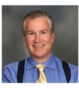 Greg Wells, Real Estate Pro in Ashburn, VA