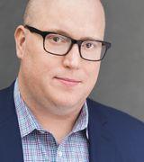 Jesse Johnst…, Real Estate Pro in Conshohocken, PA