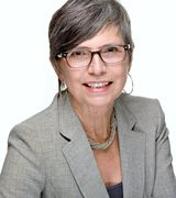 Linda Dator, Agent in Mahwah, NJ