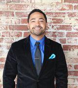 Jesse Ramos, Real Estate Agent in Monrovia, CA