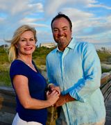 Donna Concan…, Real Estate Pro in NEW SMYRNA BEACH, FL