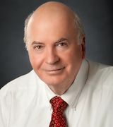 George Cain, Real Estate Agent in Great Barrington, MA