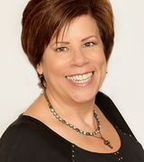 Cindy Bodnar, Agent in Pittsburgh, PA