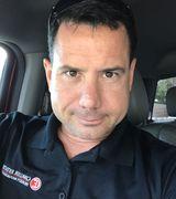 Cavalier Est…, Real Estate Pro in Tampa, FL