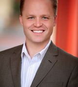 Aaron Belliston, Agent in Los Angeles, CA