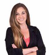 Amanda Welfl, Real Estate Pro in Escondido, CA