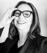 Amy Lonas, Agent in Woodstock, NY