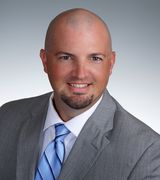 Kevin Pickett, Real Estate Agent in Jacksonville Beach, FL