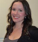 Jessica Spellman, Agent in Port Washington, NY