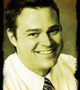 Michael Lefe…, Real Estate Pro in Westborough, MA