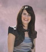 Rebecca L. Conway, Agent in Perry Hall, MD