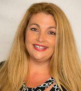Christine Sc…, Real Estate Pro in Highland Village, TX