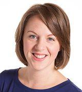 Jenifer Prouty, Real Estate Agent in Bennington, VT