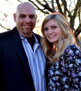 Jami and Josh Asanovich, Real Estate Agent in Tempe, AZ