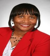 Celestine  P…, Real Estate Pro in Accokeek, MD