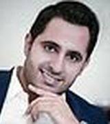 Peyman Zargari, Real Estate Agent in Los Angeles, CA