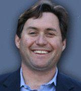 Henry Hautau, Real Estate Agent in Novato, CA