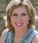 Renee Edly, Agent in Palm Springs, CA