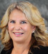 Pamela Sebastian, Real Estate Agent in Liverpool, NY