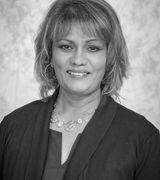 Pamela DuBois, Real Estate Pro in Rockville, MD