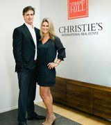 Dave Caskey, Real Estate Pro in Manhattan Beach, CA
