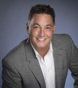 Anthony Roth, Real Estate Pro in Newtown, PA