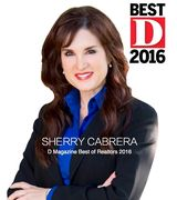Sherry Cabre…, Real Estate Pro in Frisco, TX
