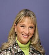 Tonya Bush, Real Estate Pro in Albuquerque, NM