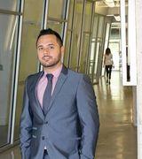 Samuel De La Espriella, Agent in Miami, FL