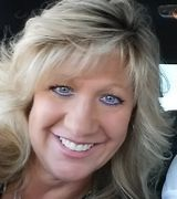 Leisa Davis, Real Estate Pro in Buckeye Lake, OH